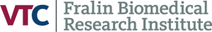 Fralin Biomedical Research Institute