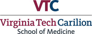 VTC School of Medicine